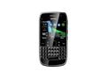 Compare Nokia E6-00