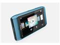 Compare Nokia N8-00