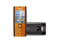 Compare Nokia X2-00