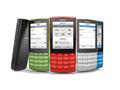 Compare Nokia X3-02