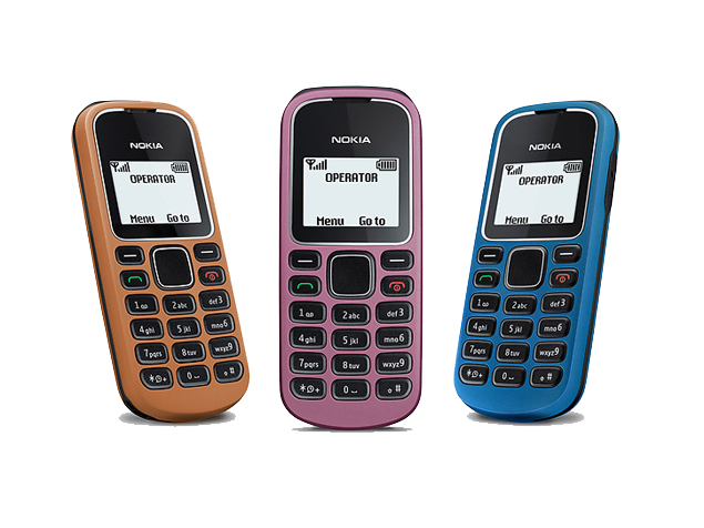 Nokia 1280 price, specificatio...