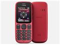 Compare Nokia 101