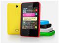 Compare Nokia Asha 501