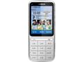 Compare Nokia C3-01