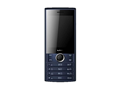 लावा केकेटी 40एस फोन