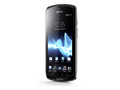 Compare Sony Xperia neo L