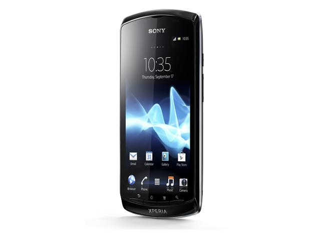 Xperia L Black Price Sony Xperia neo L pric...