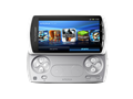 Compare Sony Xperia Play
