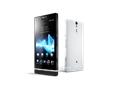 Compare Sony Xperia S