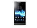 Compare Sony Xperia SL