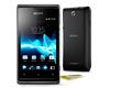 Compare Sony Xperia E