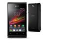 Compare Sony Xperia E Dual