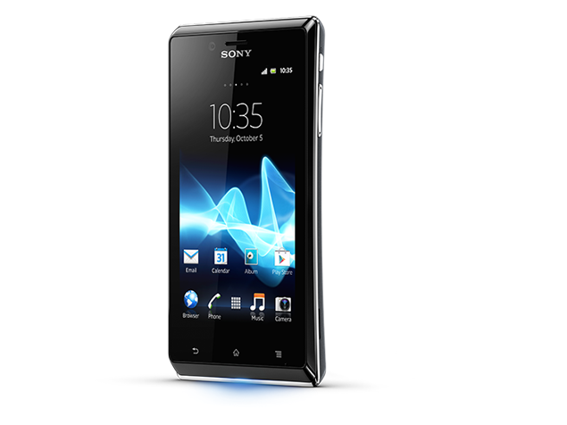 sony xperia j price specifications features comparison rh gadgets ndtv com sony xperia xz user manual pdf sony xperia m user manual geek squad