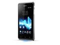 Compare Sony Xperia J