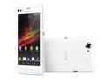 Compare Sony Xperia L