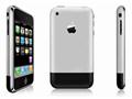 ऐप्पल आईफोन  फोन