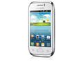 Samsung Galaxy Young