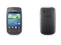 Compare Samsung Galaxy Pocket Neo