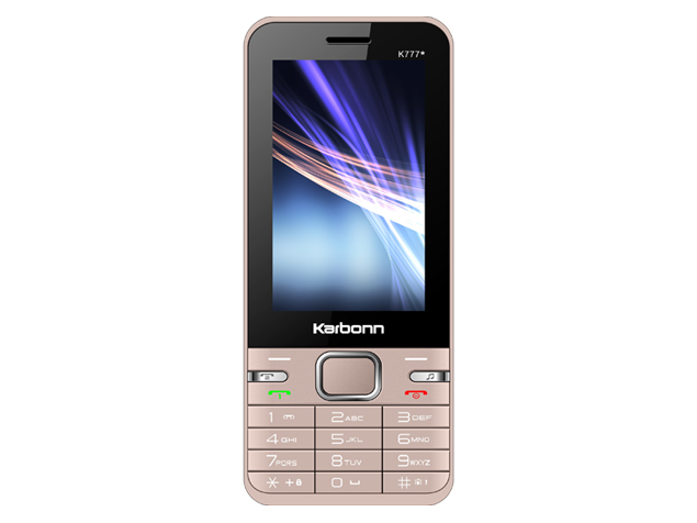 Karbonn K777 Price In India Specifications Comparison