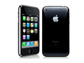Compare Apple iPhone 3G