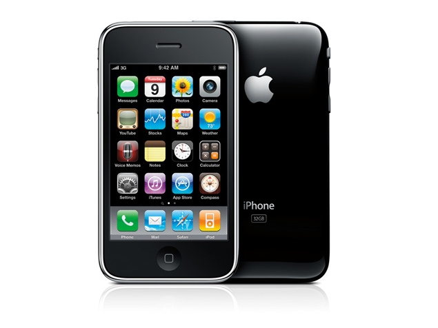iphone i3 price