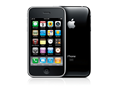 Compare Apple iPhone 3GS