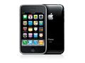 ऐप्पल आईफोन 3जीएस फोन