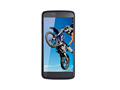 Xolo X1000 Price in India