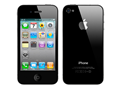 Compare Apple iPhone 4
