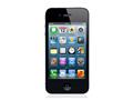 Compare Apple iPhone 4S