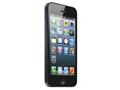 ऐप्पल आईफोन 5 फोन