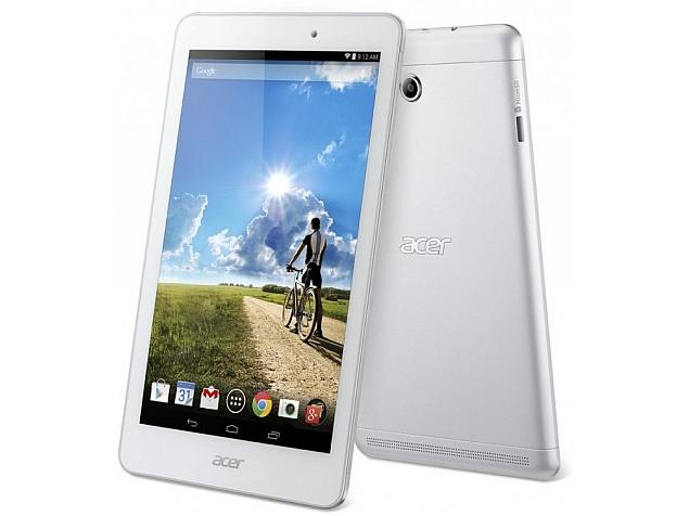 acer iconia tab 8 price specifications features  parison