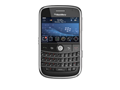 Compare BlackBerry Bold 9000