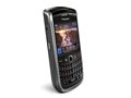 Compare BlackBerry Bold 9650