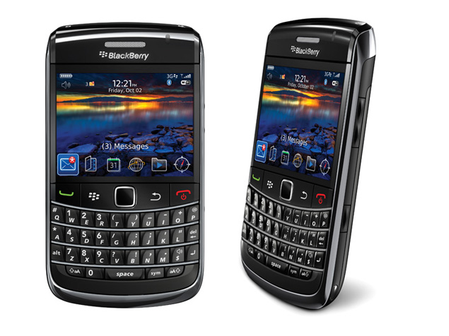 blackberry bold 9700 price in india specifications. Black Bedroom Furniture Sets. Home Design Ideas