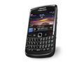 Compare BlackBerry Bold 9780