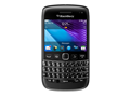 Compare BlackBerry Bold 9790