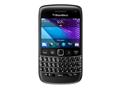 ब्लैकबेरी बोल्ड 9790 फोन
