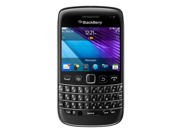 Blackberry Bold 9790 Price In India Specifications