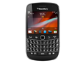 Compare BlackBerry Bold 9900