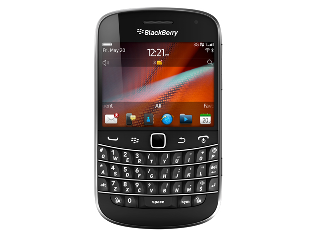 db777fa48dc BlackBerry Bold 9900 Price in India, Specifications, Comparison (12th July  2019)