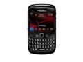Compare BlackBerry Curve 8530