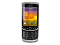 Compare BlackBerry Torch 9810