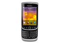 Compare BlackBerry Torch 9810