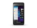 Compare BlackBerry Z10