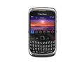 ब्लैकबेरी कर्व 3जी 9300 फोन