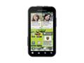 Compare Motorola Defy Plus