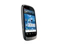 Compare Motorola Fire XT
