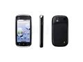 Compare Motorola Milestone XT800