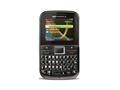 Compare Motorola EX109